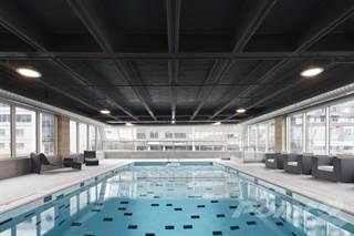 Apartment for rent in Halifax Apartments - Three Bedroom Penthouse - Plaza 1881, Halifax, Nova Scotia