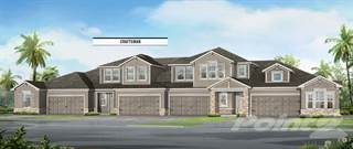 Single Family for sale in 5365 Bentgrass Way, Bradenton, FL, 34211