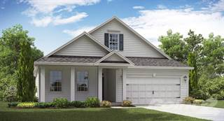 Single Family for sale in 3348 Great Egret Drive, Greater Kiawah Island, SC, 29455