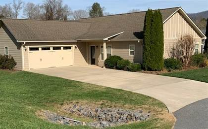 Residential Property for sale in 97 RIVERWALK DR, Hayesville, NC, 28904