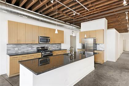 Apartment for rent in 945 West Fulton Market, Chicago, IL, 60607