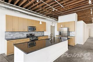 Apartment for rent in 945 W Fulton Market Apartments - 3 Bedroom - 2 Bath, Chicago, IL, 60607