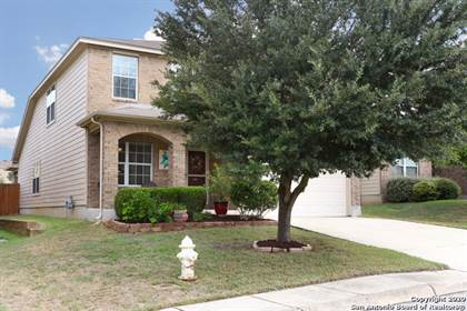 Residential Property for sale in 11011 Palomino Bluff, San Antonio, TX, 78245