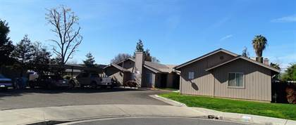 Residential Property for rent in 3210 W Richert 103, Fresno, CA, 93722