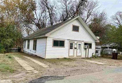 Residential Property for sale in 304 W Clifton Street, Morrilton, AR, 72110