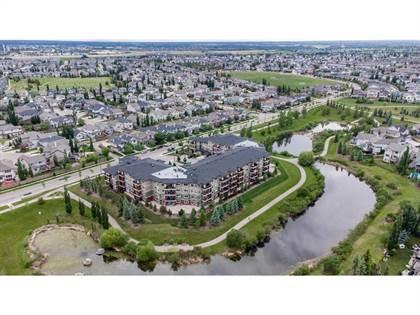 Single Family for sale in 7021 SOUTH TERWILLEGAR DR NW 123, Edmonton, Alberta, T6R3V7