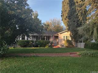 Single Family for sale in 589 W WILSON, Banning, CA, 92220
