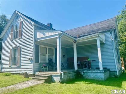 Residential Property for sale in 414 Earl Street, Danville, KY, 40422