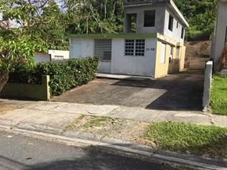 Single Family for sale in JJ 65 CALLE 600, Caguas, PR, 00725