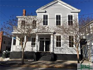 House for rent in 1207 Price St, Savannah, GA, 31401