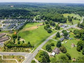 Alamance County, NC Luxury Real Estate & Homes for Sale