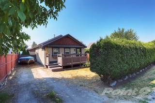 Residential Property for sale in 835 Cadder Ave, Kelowna, British Columbia