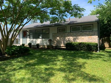 Residential for sale in 1249 Maetzel Drive, Columbus, OH, 43227