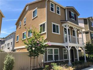Condo for sale in 9134 Foster Lane, Chatsworth, CA, 91311