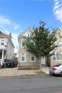 Multifamily for sale in 1341 Lehigh Street, Easton, PA, 18042