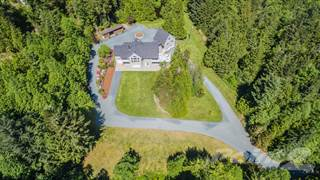 Residential Property for sale in 2700 Turnbull Road, Qualicum Beach, British Columbia