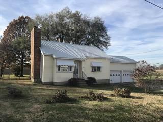 Single Family for sale in 519 South Gilman Avenue, Wheaton, MO, 64874