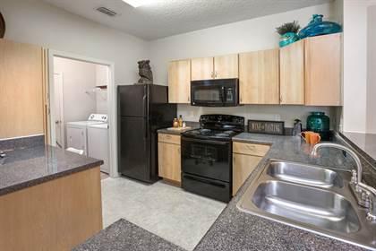 Apartment for rent in 1620 Bartram Road, Jacksonville, FL, 32207
