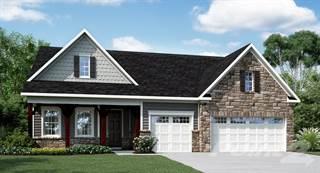 Single Family for sale in 3094 Mavisbank Circle, Apex, NC, 27502