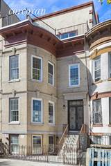 Other Real Estate for sale in 1363 Hancock Street, Brooklyn, NY, 11237