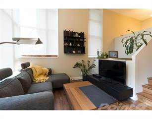Single Family for sale in 231 E 7TH AVENUE, Vancouver, British Columbia