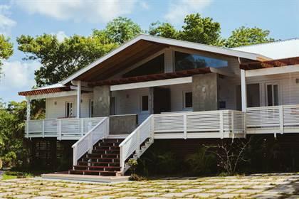 Residential Property for sale in West Bay Villa, Roatán, Islas de la Bahía