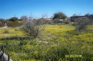 Land for sale in 750 E Drexel Road 1 & 2, Tucson, AZ, 85706
