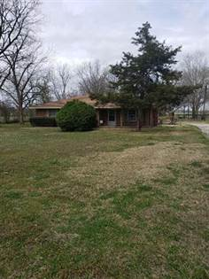 Residential Property for sale in 361 State Highway 7 E, Crockett, TX, 75835
