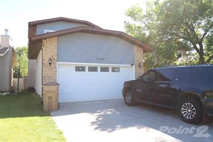 Residential Property for sale in 3226 Harding Street, Regina, Saskatchewan, S4V 2C9