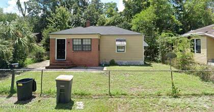 Single Family for sale in 250 47TH ST, Jacksonville, FL, 32208