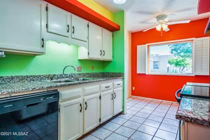 Residential for sale in 1248 S Calle Adamo, Tucson, AZ, 85710