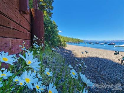 Single-Family Home for sale in 960 Sky Way , Tahoe City, CA, 96145