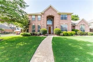 Single Family for sale in 3800 Morning Dove Drive, Plano, TX, 75025