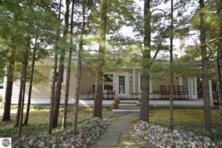 Single Family for sale in 514 S Main Street, Leland, MI, 49654