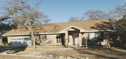 Residential Property for rent in 577 Pleasant View, Kerrville, TX, 78028