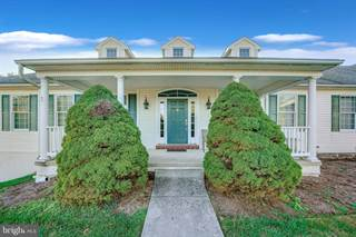 Single Family for rent in 776 MARSHALLTON THORNDALE ROAD, West Chester, PA, 19380