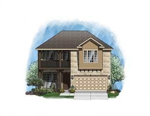 Single Family for sale in 9516 HunterLane, Austin, TX, 78748