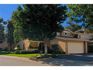 Townhouse for sale in 7490 Rainswept Lane, San Diego, CA, 92119