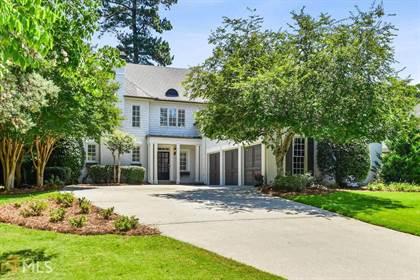 Residential Property for sale in 730 Hunting View Pt, Atlanta, GA, 30328