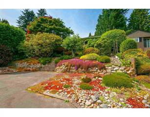 Single Family for sale in 1250 CLOVERLEY STREET, North Vancouver, British Columbia, V7L1N8
