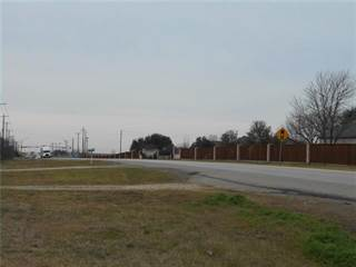 Comm/Ind for sale in 1705 Fm 156 S, Haslet, TX, 76052