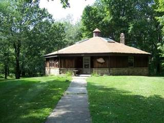 Single Family for rent in 139 Fire Tower Road, Greater Donegal, PA, 15622