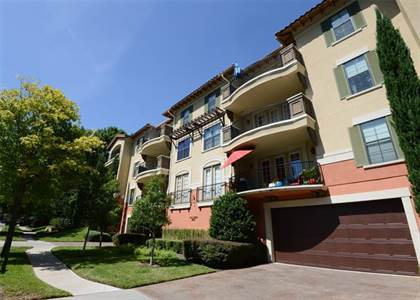 Residential Property for sale in 3818 Holland Avenue 303, Dallas, TX, 75219