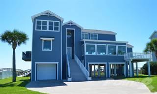 Residential for sale in 20703 E Sand Hill Dr, Galveston, TX, 77554