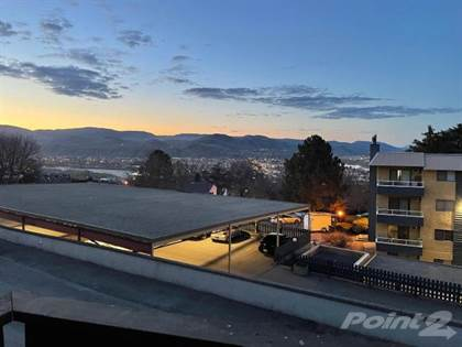 Residential Property for sale in 555 Dalgleish drive, Kamloops, British Columbia, V2C 5W7
