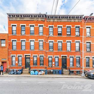 Multi-family Home for sale in 3134 Greenpoint Ave, Queens, NY, 11101