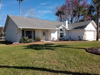 Single Family for sale in 625 Ipswich Lane, Port Orange, FL, 32127