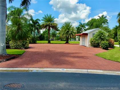 Residential Property for sale in 3014 Cupola Cir, Fort Denaud, FL, 33935