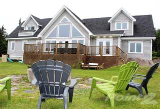 Residential Property for sale in 484 Maddox Cove Rd, St. John's, Newfoundland and Labrador, A1A 1J0