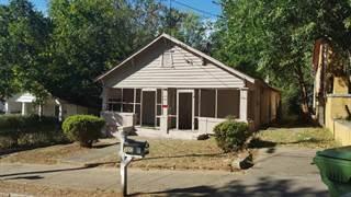 Multi-Family for sale in 1003 Ashby Grove, Atlanta, GA, 30314